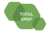 Total SMSF
